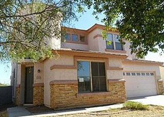 Pre Foreclosure in Phoenix 85041 S 21ST LN - Property ID: 1068080787