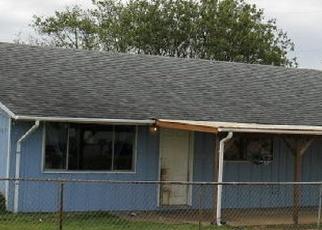 Pre Foreclosure in Newport 97365 NE BENTON ST - Property ID: 1068119767