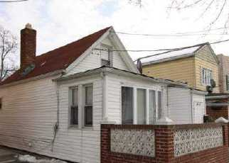 Pre Foreclosure in Flushing 11358 161ST ST - Property ID: 1068126772