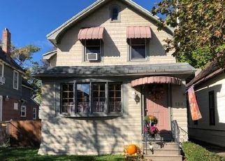 Pre Foreclosure in Buffalo 14213 PLYMOUTH AVE - Property ID: 1068155675