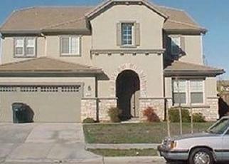 Pre Foreclosure in Lathrop 95330 GRAPEVINE PL - Property ID: 1068200340