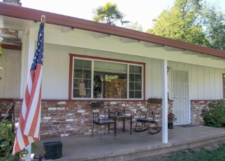 Pre Foreclosure in Sonora 95370 LIME KILN RD - Property ID: 1068233637