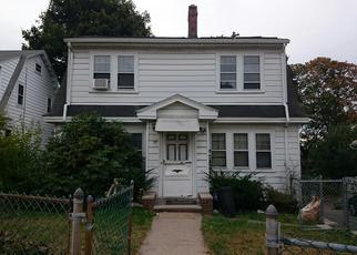 Pre Foreclosure in Boston 02124 GALLIVAN BLVD - Property ID: 1068255536