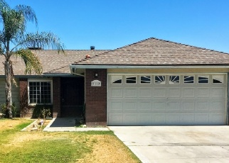 Pre Foreclosure in Bakersfield 93309 WOODHAVEN CT - Property ID: 1068259475