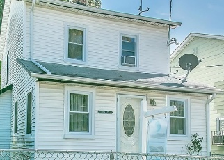 Pre Foreclosure in Springfield Gardens 11413 220TH PL - Property ID: 1068274811