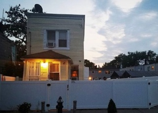 Pre Foreclosure in Jamaica 11434 154TH ST - Property ID: 1068315984