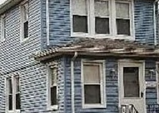 Pre Foreclosure in Elmont 11003 HOFFMAN AVE - Property ID: 1068341370