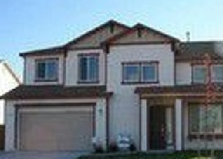 Pre Foreclosure in Fernley 89408 GREEN RIVER LN - Property ID: 1068355388