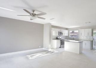Pre Foreclosure in Las Vegas 89110 MARTHA ST - Property ID: 1068376858