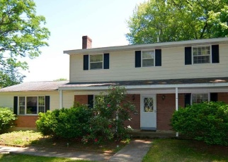 Pre Foreclosure in Ballston Lake 12019 BLUE SPRUCE LN - Property ID: 1068386484