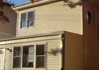 Pre Foreclosure in Bronx 10473 LACOMBE AVE - Property ID: 1068408828