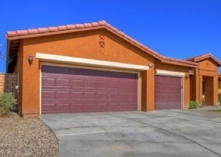 Pre Foreclosure in Indio 92203 CHESTERFIELD ST - Property ID: 1068417584