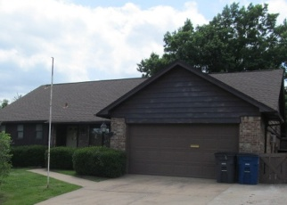 Pre Foreclosure in Tulsa 74112 S 68TH EAST AVE - Property ID: 1068452620