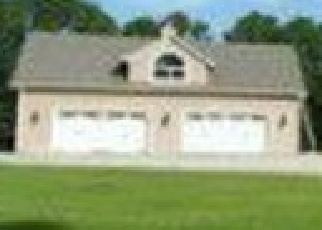 Pre Foreclosure in Howey In The Hills 34737 GOPHER RD - Property ID: 1068516115