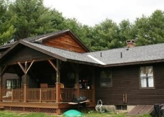 Pre Foreclosure in Gill 01354 MAIN RD - Property ID: 1068546791