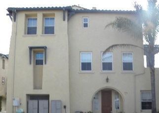 Pre Foreclosure in Chula Vista 91910 BROADWAY - Property ID: 1068591906