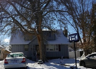Pre Foreclosure in Florence 81226 E 7TH ST - Property ID: 1068676869