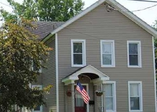 Pre Foreclosure in Watertown 13601 FLOWER AVE E - Property ID: 1068697897