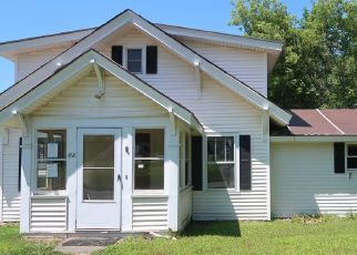 Pre Foreclosure in Augusta 04330 RIVERSIDE DR - Property ID: 1068741688