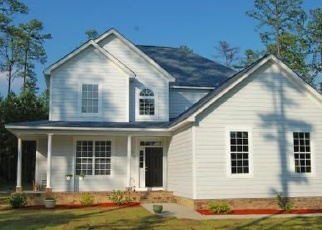 Pre Foreclosure in Chapin 29036 OLD LEXINGTON HWY - Property ID: 1068759641