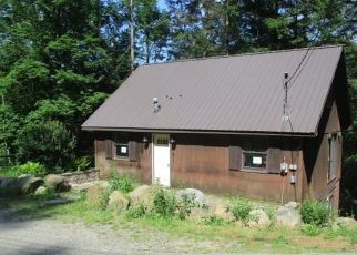 Pre Foreclosure in Glenwood 14069 KISSING BRIDGE LN - Property ID: 1068821842