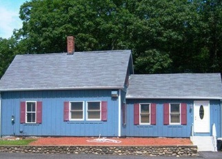 Pre Foreclosure in Sterling 01564 WORCESTER RD - Property ID: 1068979504
