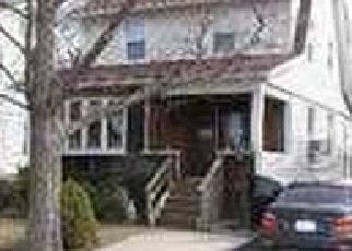 Pre Foreclosure in East Rockaway 11518 1ST AVE - Property ID: 1069228266