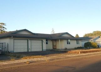 Pre Foreclosure in Albany 97322 41ST AVE SE - Property ID: 1069244475