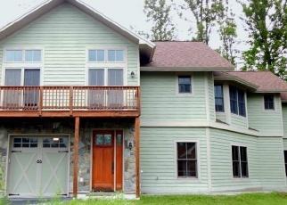 Pre Foreclosure in Lake George 12845 SCRIMSHAW LN - Property ID: 1069420996
