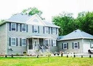 Pre Foreclosure in Wurtsboro 12790 YANKEE LAKE RD - Property ID: 1069475732