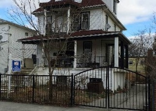 Pre Foreclosure in Arverne 11692 BEACH 68TH ST - Property ID: 1069547109