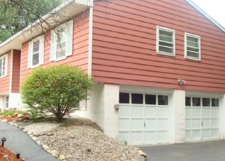 Pre Foreclosure in Dover Plains 12522 N FARM DR - Property ID: 1069570323