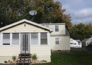 Pre Foreclosure in Liverpool 13088 FAIRMOUNT AVE - Property ID: 1069620704
