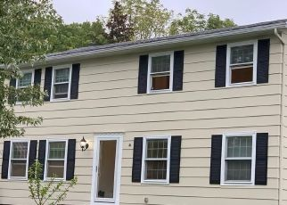 Pre Foreclosure in Rochester 14624 RIVIERA DR - Property ID: 1069778811