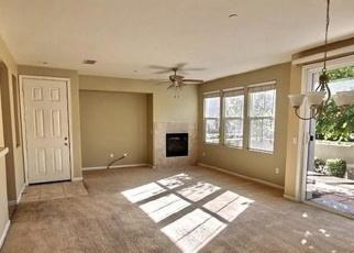 Pre Foreclosure in Folsom 95630 ESPLANADE CIR - Property ID: 1069822606