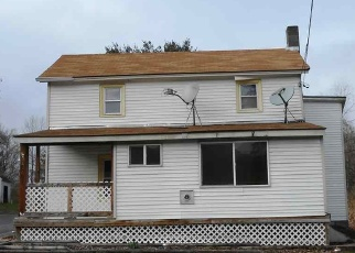 Pre Foreclosure in Middleburgh 12122 HUNTERSLAND RD - Property ID: 1069878667