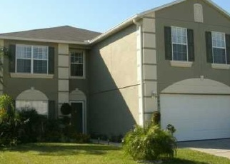 Pre Foreclosure in Orlando 32828 CRYSTAL BAY LN - Property ID: 1069916771