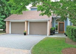 Pre Foreclosure in Westport 06880 REGENTS PARK - Property ID: 1069924203