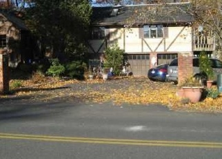 Pre Foreclosure in Nanuet 10954 W PROSPECT ST - Property ID: 1069932534