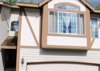 Pre Foreclosure in Anchorage 99504 GRAND LARRY ST - Property ID: 1070079700