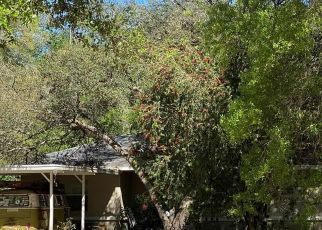 Pre Foreclosure in Dunnellon 34433 N HIMALAYAS PT - Property ID: 1070136636