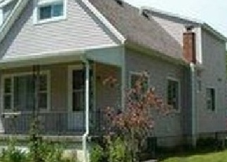 Pre Foreclosure in Buffalo 14227 BELLEVUE AVE - Property ID: 1070140576