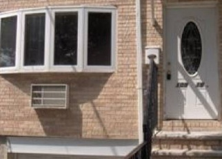 Pre Foreclosure in Jamaica 11433 155TH ST - Property ID: 1070254892