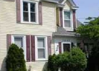 Pre Foreclosure in Staten Island 10307 AMBOY RD - Property ID: 1070270203