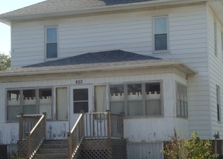 Pre Foreclosure in Cissna Park 60924 N 2ND ST - Property ID: 1070282923