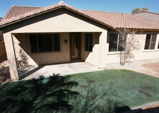Pre Foreclosure in Phoenix 85041 S 22ND LN - Property ID: 1070288611