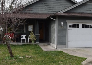 Pre Foreclosure in Grants Pass 97527 SW SHIMMER LN - Property ID: 1070309634