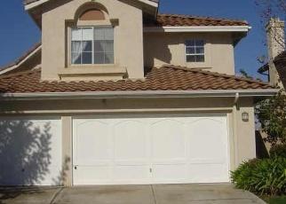 Pre Foreclosure in San Marcos 92069 VIA BAHIA - Property ID: 1070336789
