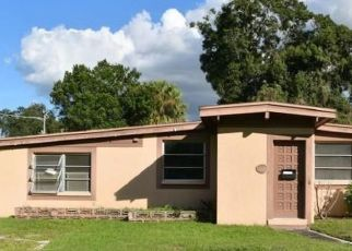 Pre Foreclosure in Plant City 33563 S MEREDITH PL - Property ID: 1070471233