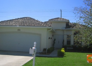 Pre Foreclosure in Homestead 33033 SE 7TH PL - Property ID: 1070482181